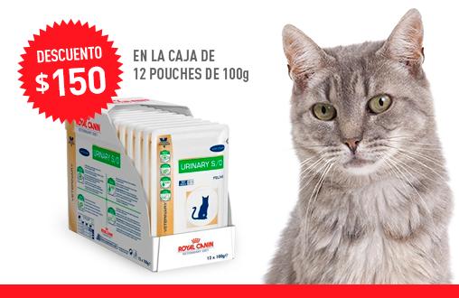 Imagen promoción Urinary S/O Húmedo