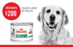 Imagen promoción Satiety Weight Management Húmedo
